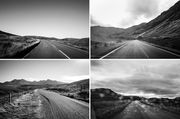 Scotland Journeys-7
