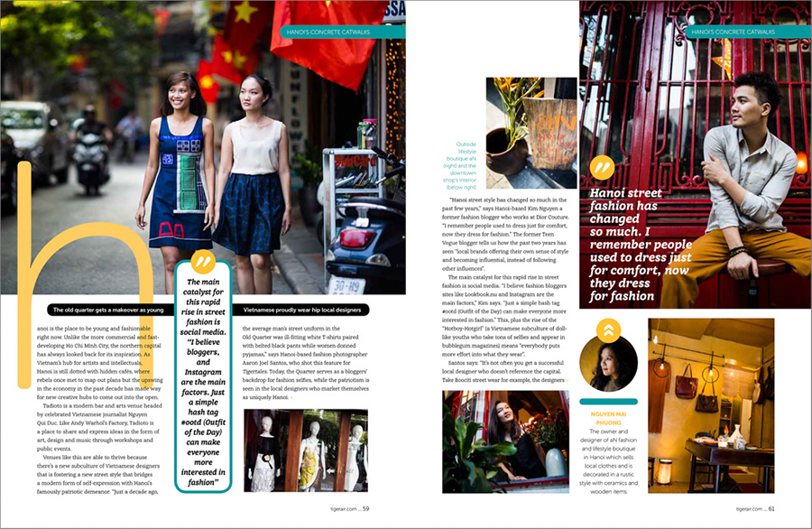 Hanoi-Street-Fashion-Editorial-Tearsheets-2