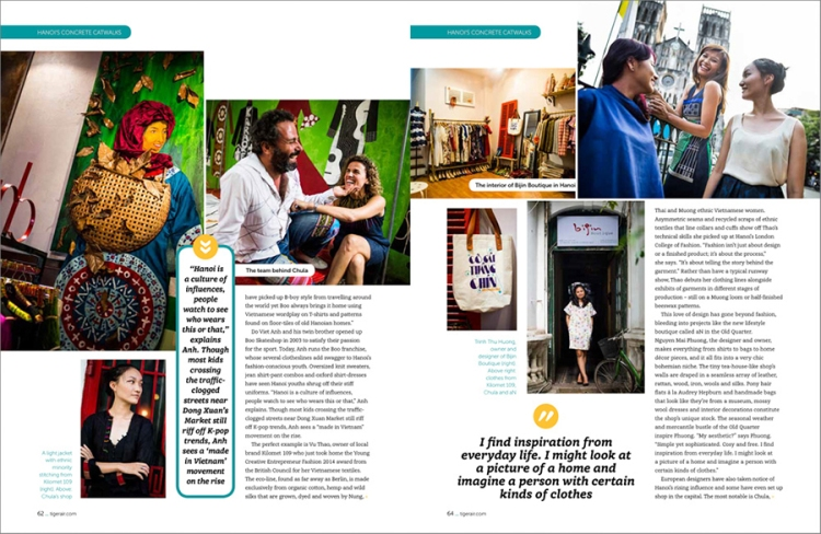 Hanoi-Street-Fashion-Editorial-Tearsheets-3