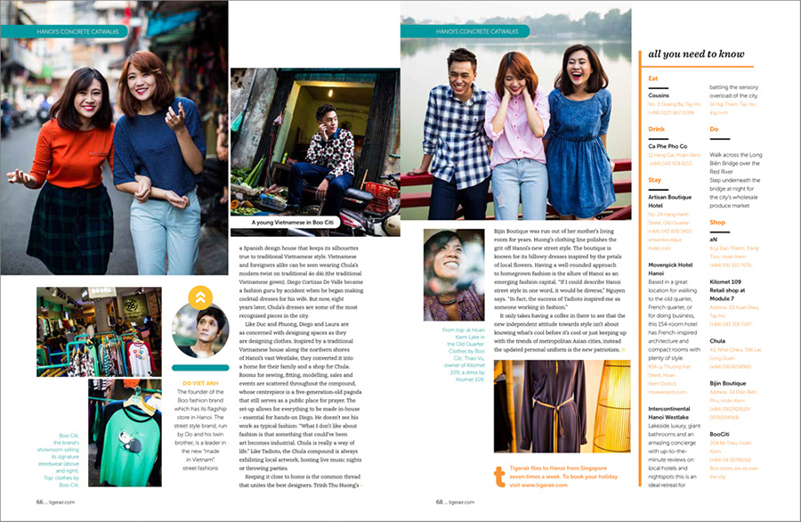 Hanoi-Street-Fashion-Editorial-Tearsheets-4