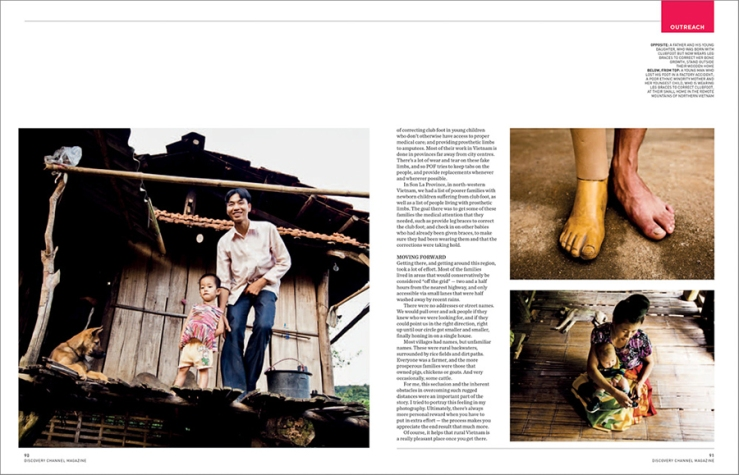 POF-Vietnam-Tearsheets-Discovery-Channel-2