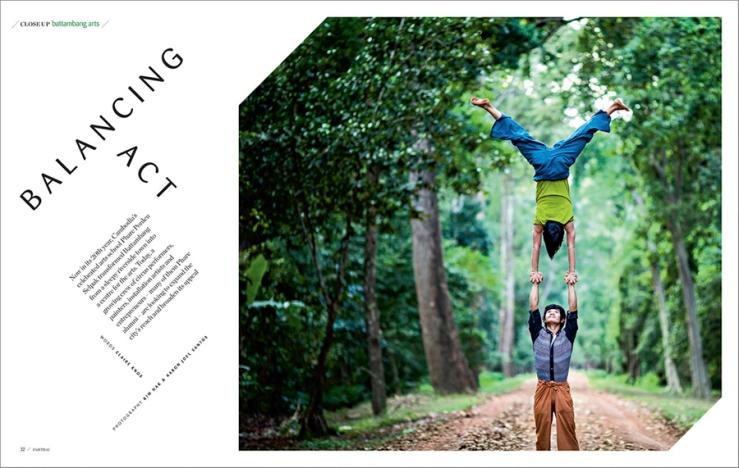Fah Thai Cover NOV-DEC 2014 FINAL.indd