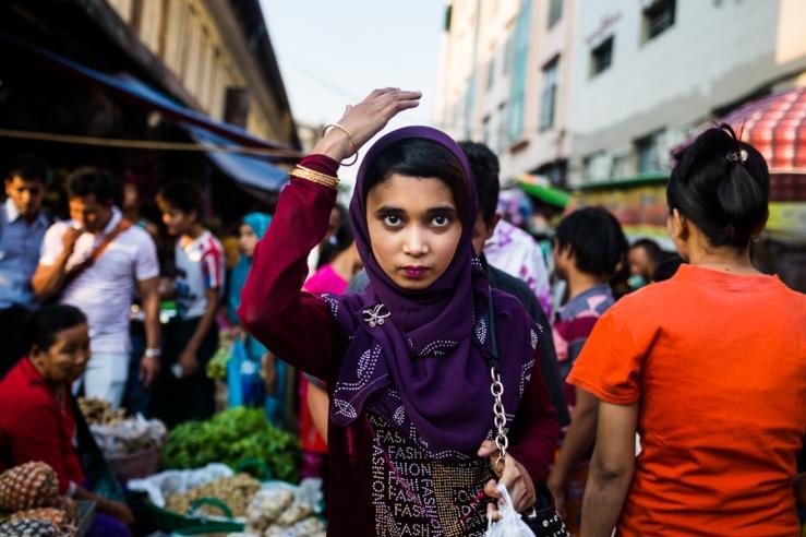 BLOG Yangon Rising Street Photography 01