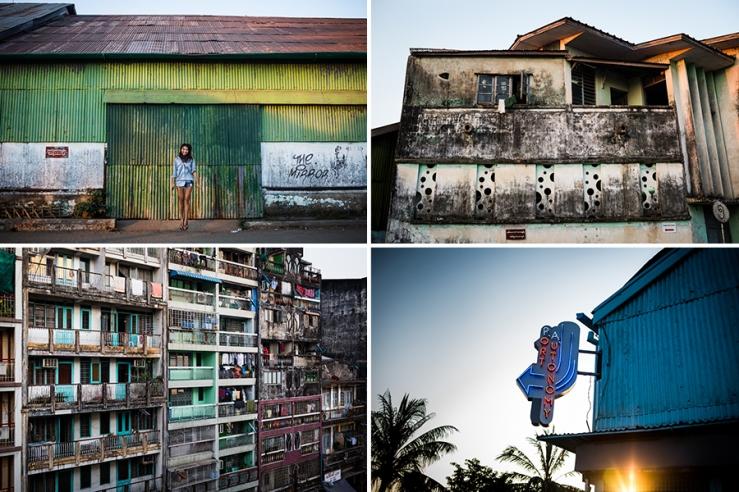 BLOG Yangon Rising Street Photography 05