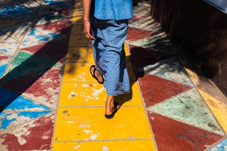 BLOG Yangon Rising Street Photography 08