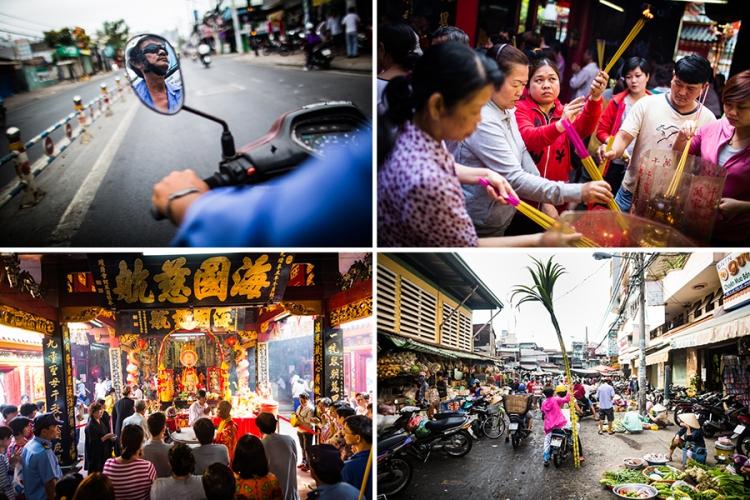 Saigon Travel Feature Singapore Airlines 02