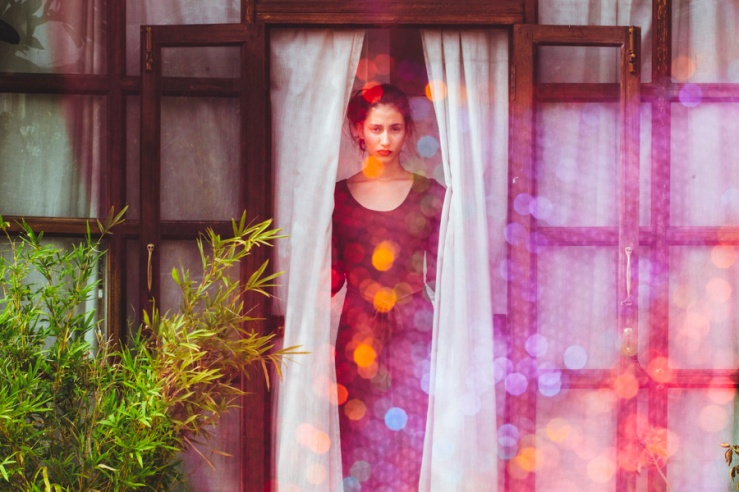 Fashion Photographer Southeast Asia 01