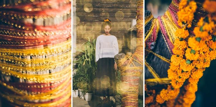 Fashion Photographer Southeast Asia 02