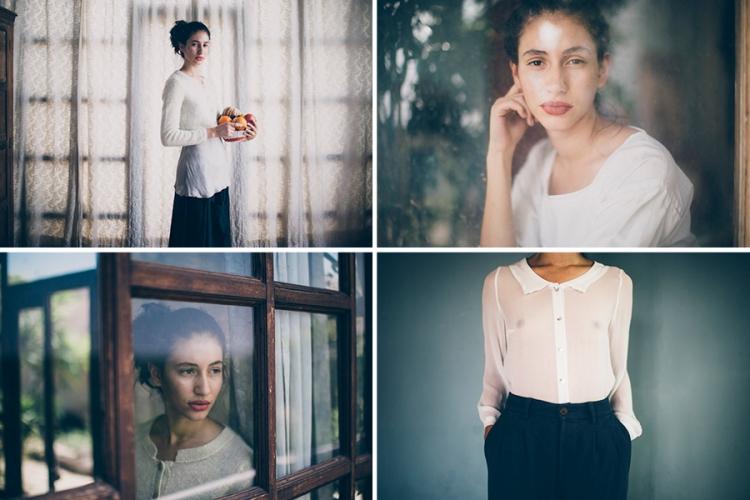 Fashion Photographer Southeast Asia 06