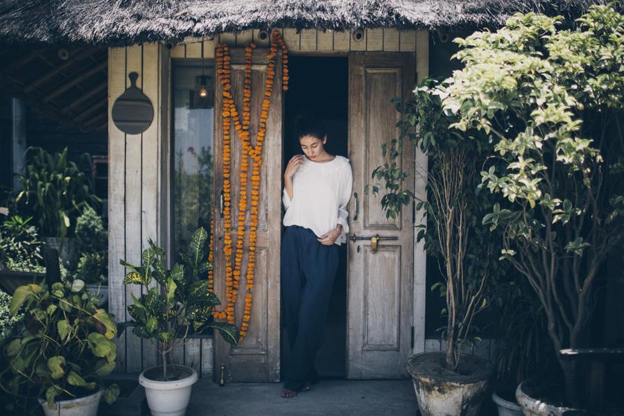 Fashion Photographer Southeast Asia 07