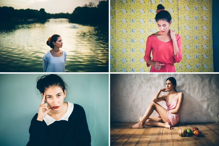 Fashion Photographer Southeast Asia 09
