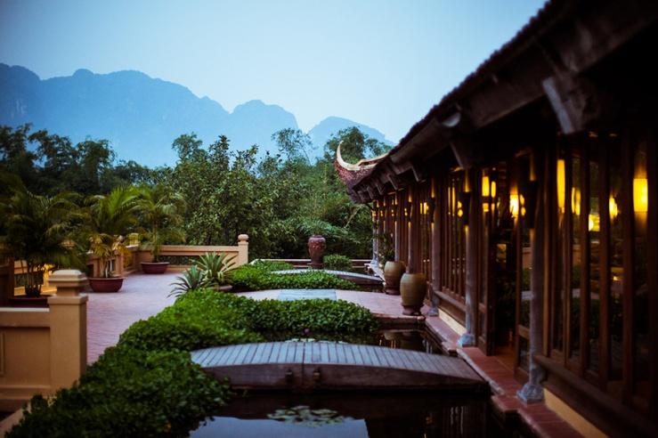 1015 AJS NOI Emeralda Resort-2830