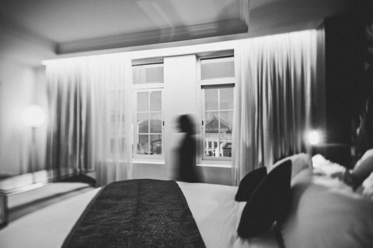 Hotels, Resorts, Spas & Restaurants in Southeast Asia