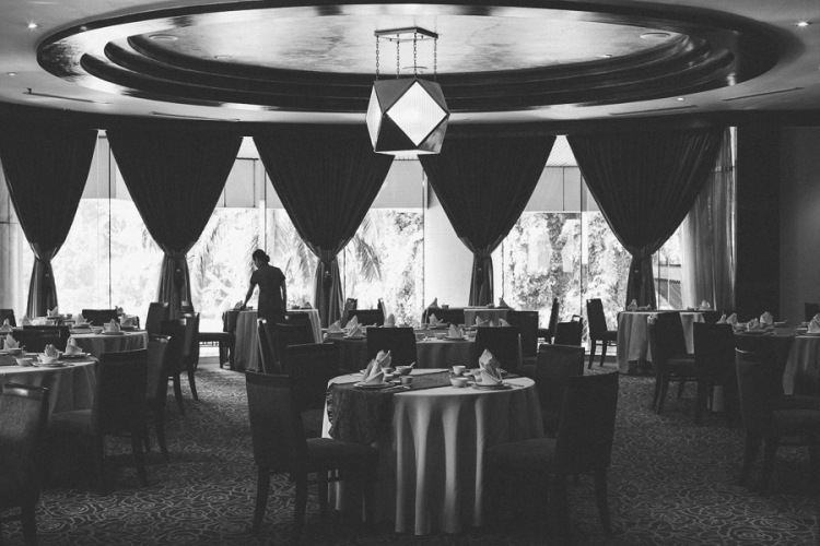Documentary Hotel Noir 12