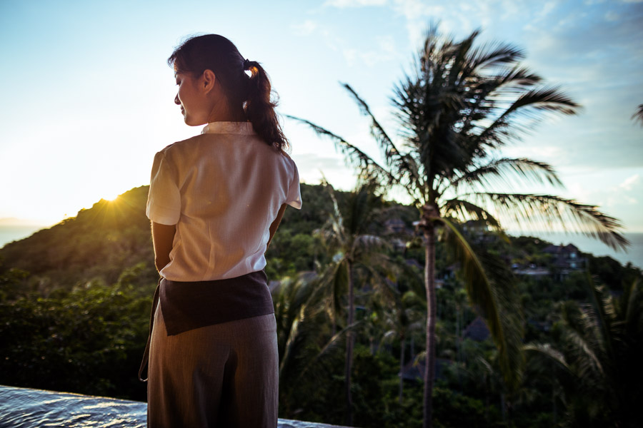 0000 Koh Samui Island 01
