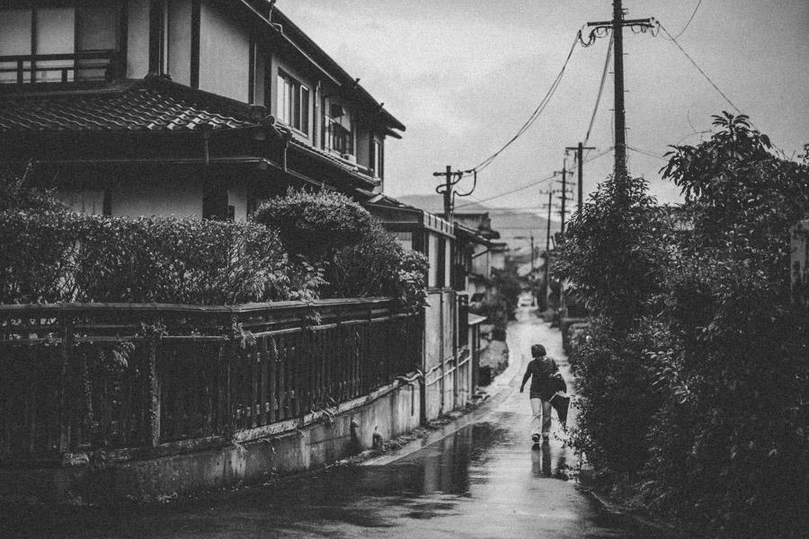 Japan Nagasaki-1