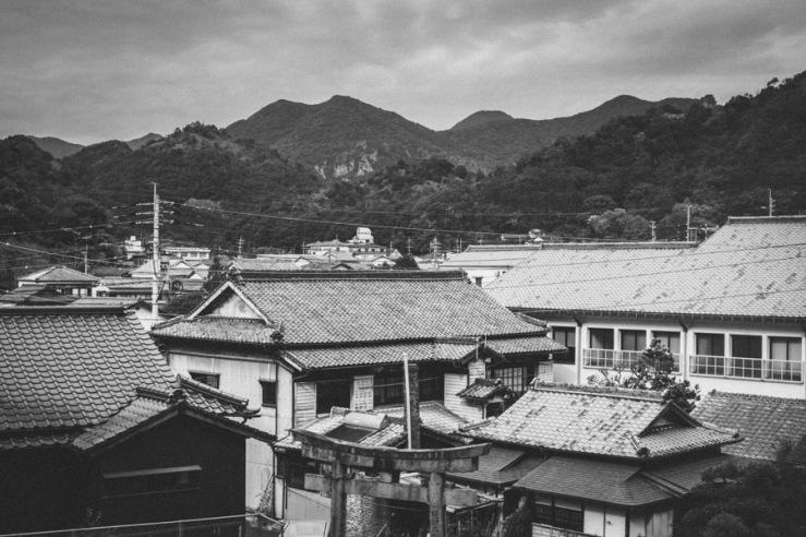 Japan Nagasaki-4