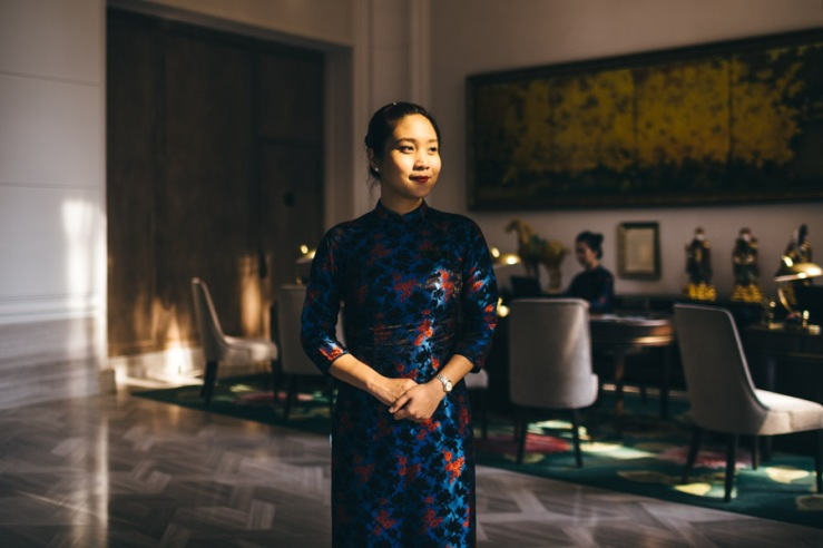 1215 AJS Hotel des Arts Saigon-215