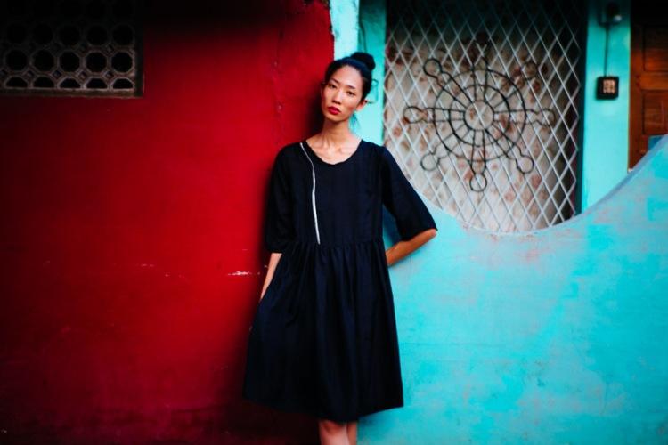 Sula Fashion Photography SS2016 01