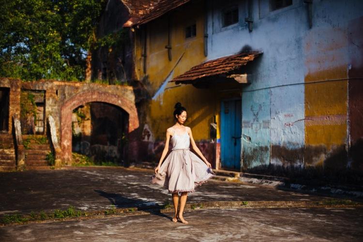 Sula Fashion Photography SS2016 05