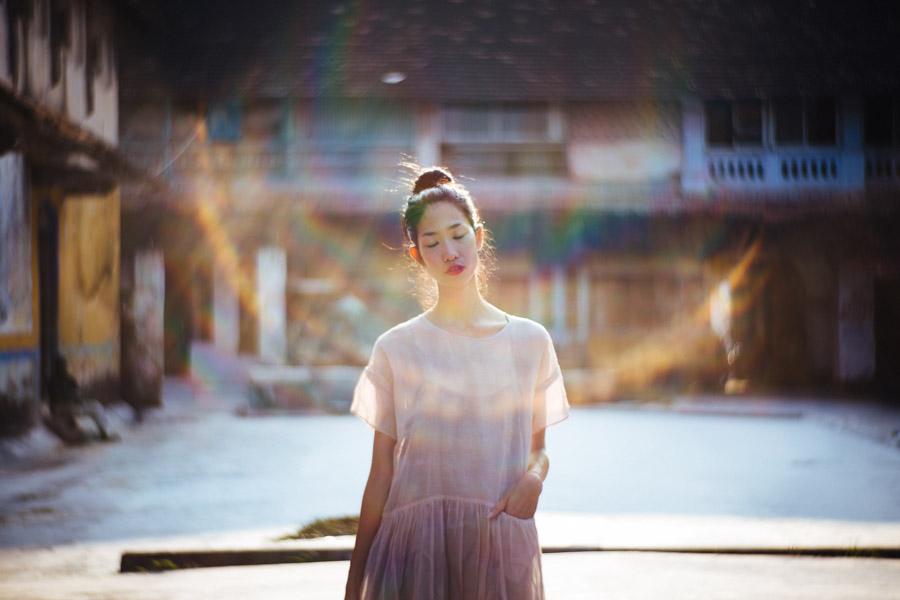 Sula Fashion Photography SS2016 06