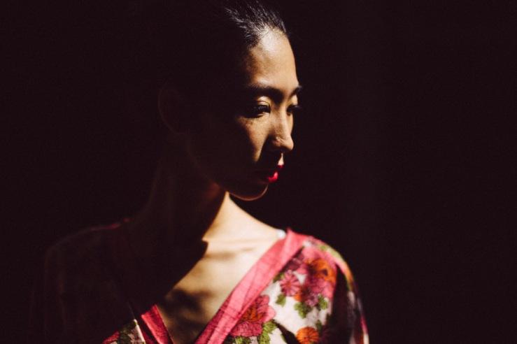 Sula Fashion Photography SS2016 07