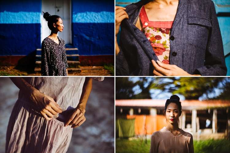 Sula Fashion Photography SS2016 08