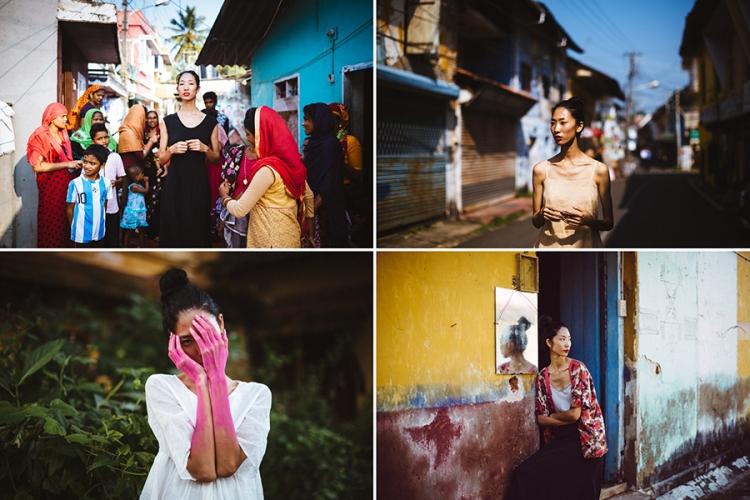 Sula Fashion Photography SS2016 09