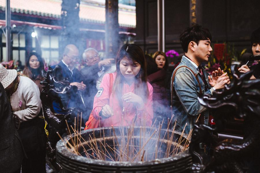 Taiwan Travel Photography 03