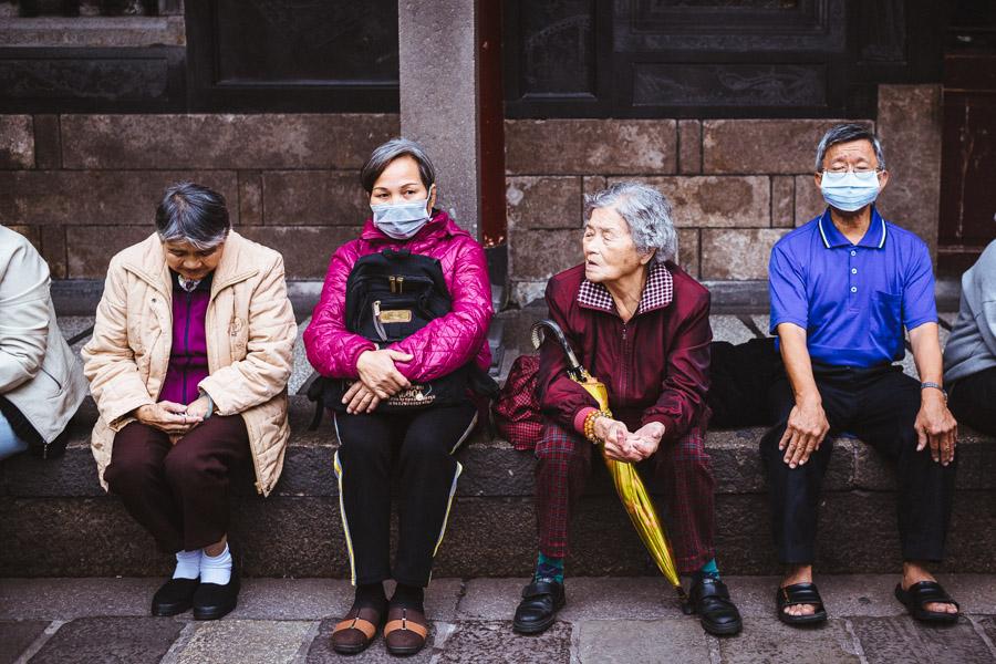 Taiwan Travel Photography 04