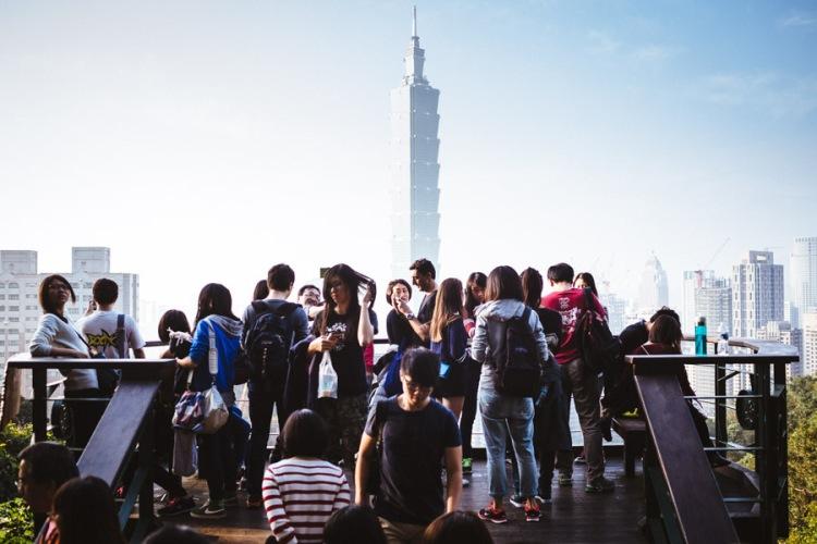 Taiwan Travel Photography 07