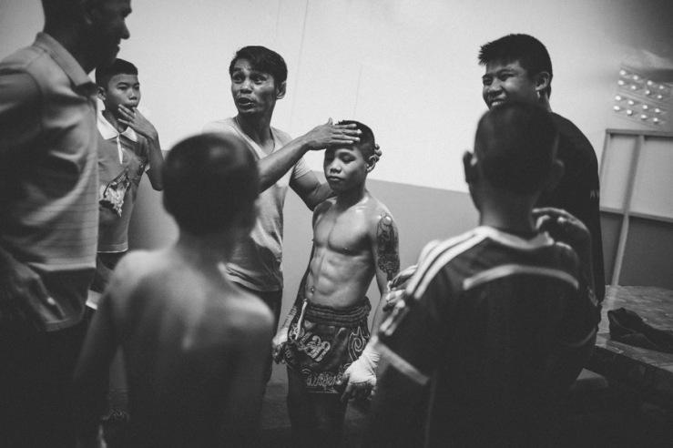 0216 AJS Thailand Child Boxing-519-2