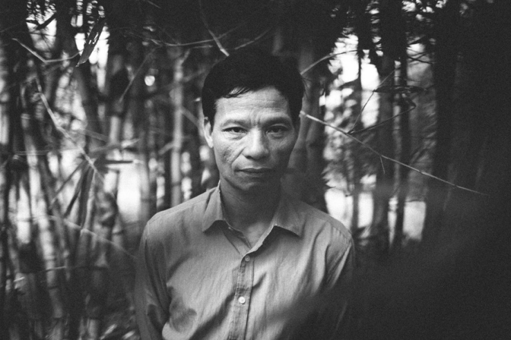 Vietnam Modern Times-5