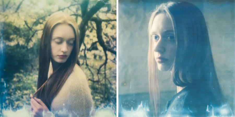 Fashion Polaroids-4