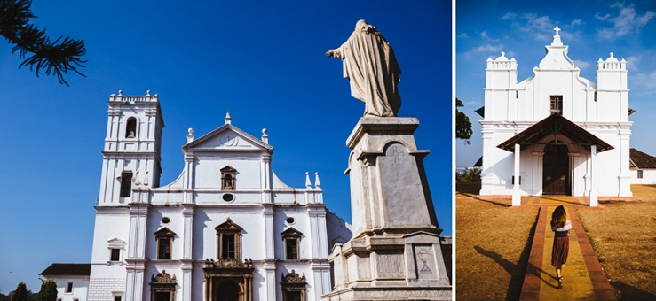 India Travel Photography 04