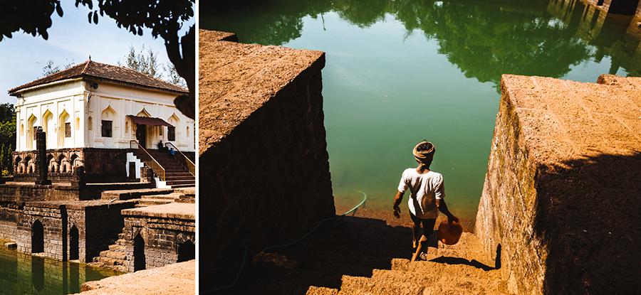 India Travel Photography 09