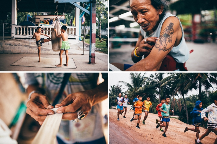 AJS Thailand Child Boxing 04