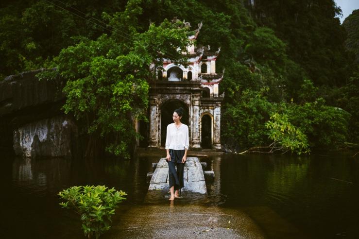 0816 AJS Sula Ninh Binh-780