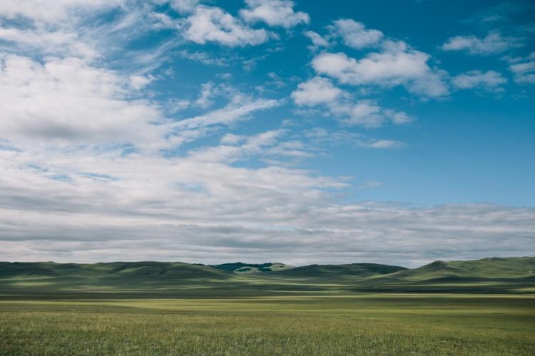 Travel Photography Mongolia 06