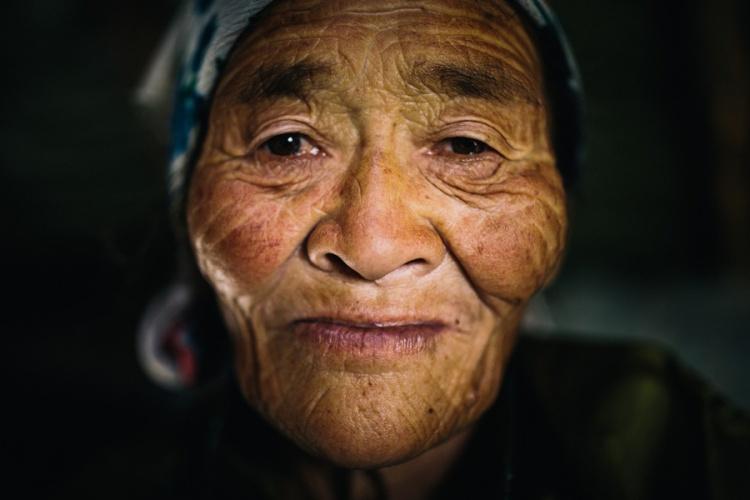 Travel Photography Mongolia 18