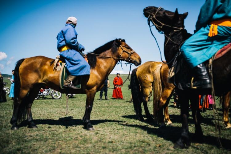 Travel Photography Mongolia 22