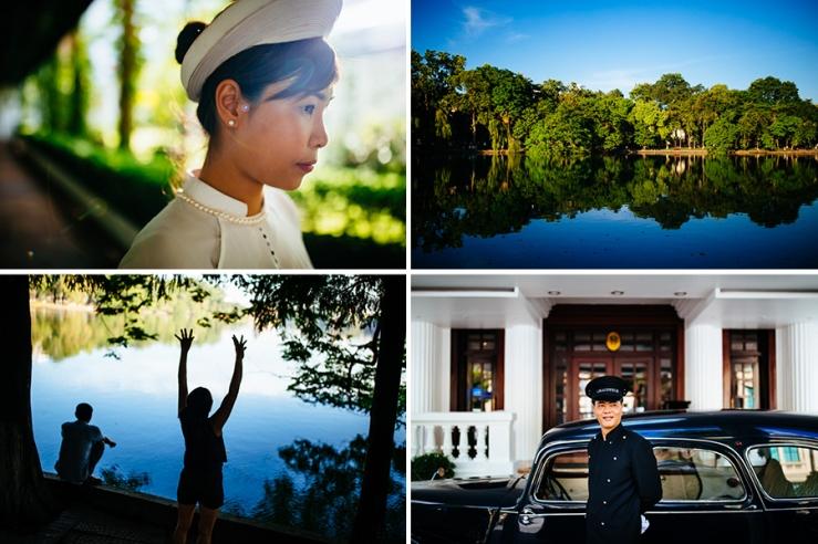 vietnam-travel-photography-03