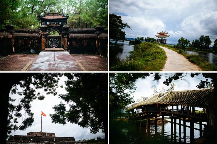 vietnam-travel-photography-05