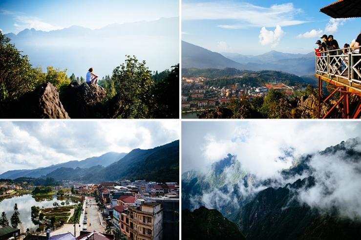 vietnam-travel-photography-09