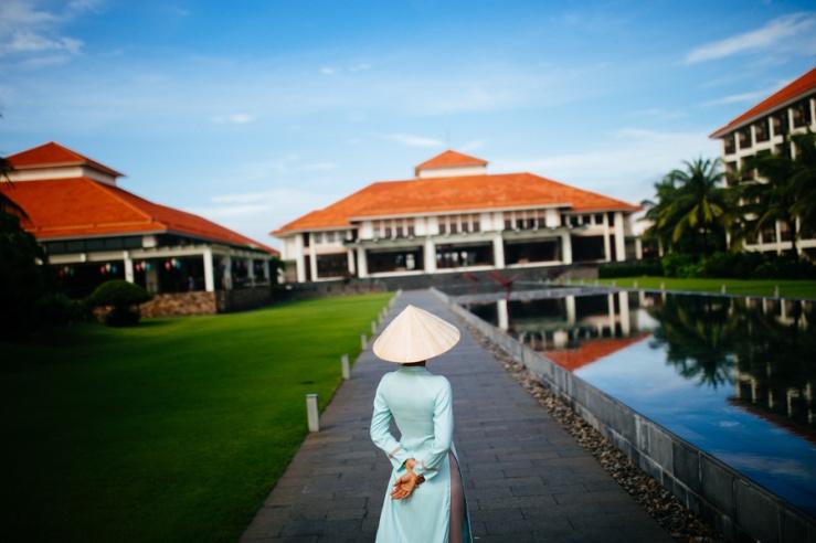 vietnam-travel-photography-10