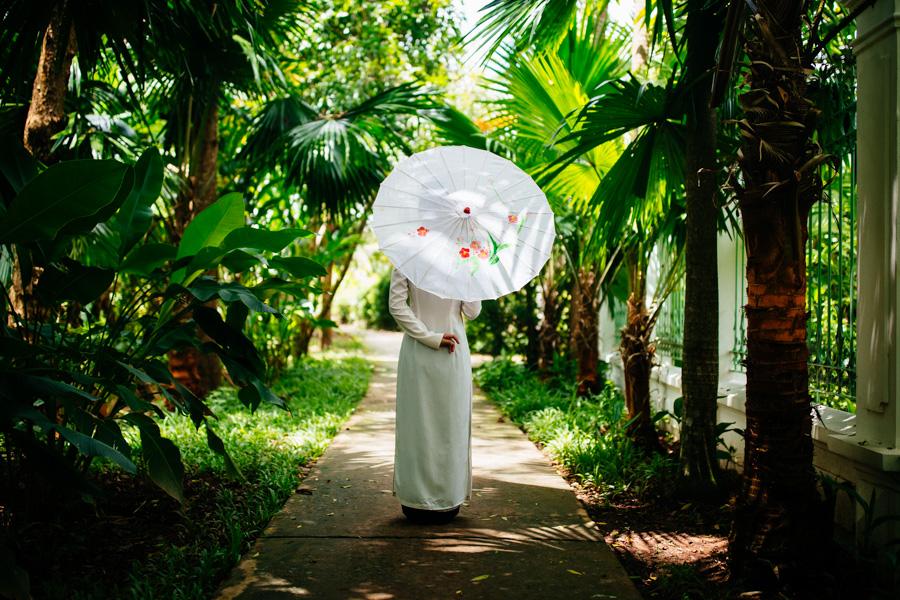 1016-ajs-vietnam-travel-tab-5061