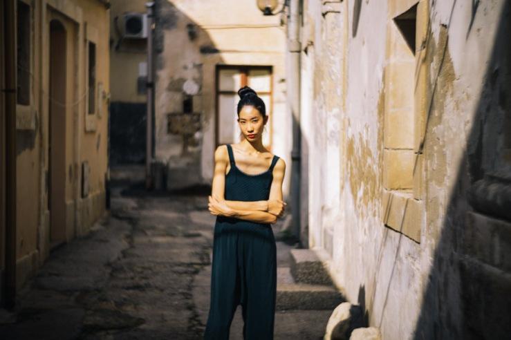 sula-clothing-sicily-06