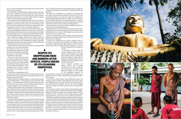 penthouse-australia-bangkok-monks-2