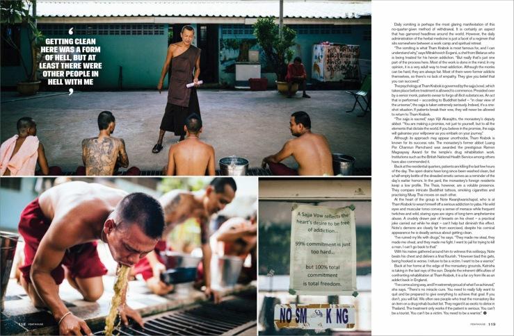penthouse-australia-bangkok-monks-3