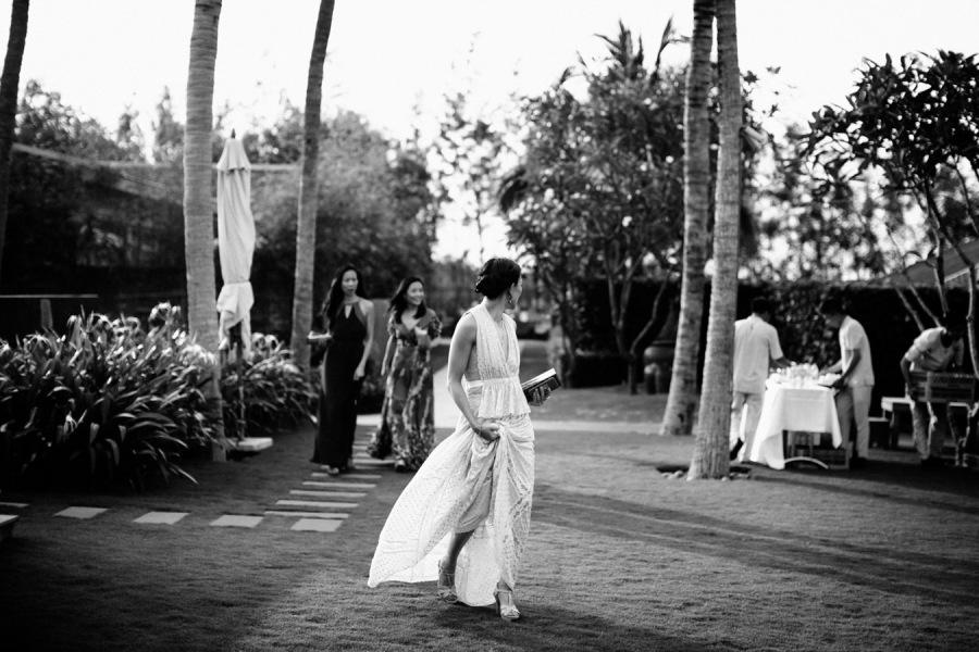 wedding-photography-06
